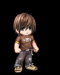 demarieux's avatar