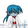damion-kashu's avatar