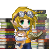 Charinje's avatar