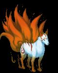 spirit wolf 4 life's avatar