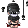 Loveless Puppet Crest's avatar