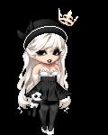 ilikestrawberrymilk's avatar