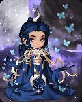 novatechna13's avatar