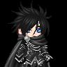Ayze's avatar