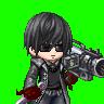 Coolio6's avatar