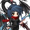 Kuro_Kyoko_Dragonmaster's avatar
