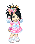 cupcake soiree's avatar