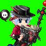 lord astinos's avatar