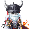 Part-Time Viking's avatar
