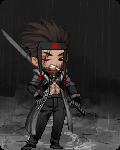 Minor Mishap's avatar