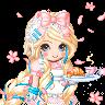 Pandan-chan's avatar