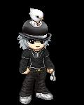 deviouzone's avatar