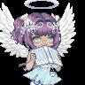 MarceeVQ's avatar