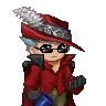 Harold Eastwood's avatar