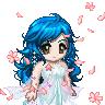 Shiva4's avatar