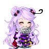 Xx-Kishio-xX's avatar