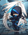 Shadow Sniper DX