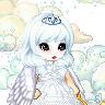 heartless_san's avatar