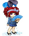 Cheshirecat_sly_24's avatar