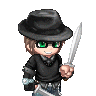 Ryan181's avatar