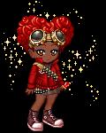 SweetPea1992's avatar