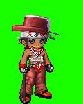 doeboy55's avatar
