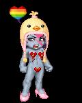delicioustea's avatar
