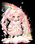 Ninja Marshmallow8669's avatar