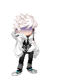 junhongchoii_'s avatar