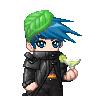 mariciaru's avatar