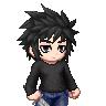 xX Deathnote Cosplayer Xx's avatar