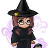 lemoncookiies's avatar
