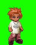 Naruto Uzamaki Hyuuga's avatar