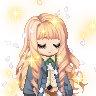 Yung Waifu's avatar