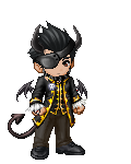 Ryonin's avatar