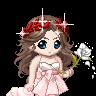 iRamie808's avatar