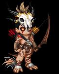 Zesty Tart's avatar