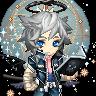 Sinfextion's avatar