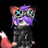LilSpiritFox's avatar