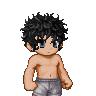 VANS BOY's avatar