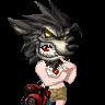 Bourdeau's avatar