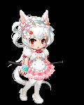 7-hexene's avatar