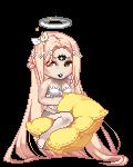 Cherri Bomb x's avatar