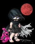 XRaAVENX's avatar