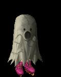 MOON TlARA MAGlC's avatar