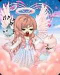 Milk Carton Kid's avatar