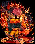 Rocky12123's avatar