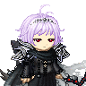 Amodranie's avatar