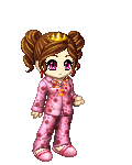 Sullen jolly_88's avatar