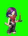 evildevildemonblue's avatar